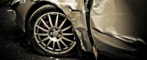When You are Hurt in an Atlanta Auto Accident You Just Need Some Answers