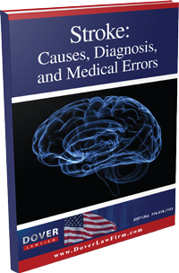 Stroke: Causes, Diagnosis & Medical Errors