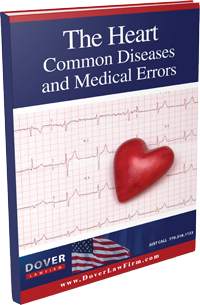 The Heart Report: Common Diseases and Medical Errors